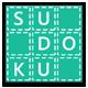 Sudoku Game with Admob - CodeCanyon Item for Sale