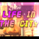 Life In The City - VideoHive Item for Sale