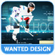 Sport Show Opener - VideoHive Item for Sale