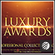 Luxury Awards - VideoHive Item for Sale