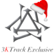 Joy To The World Ident - AudioJungle Item for Sale