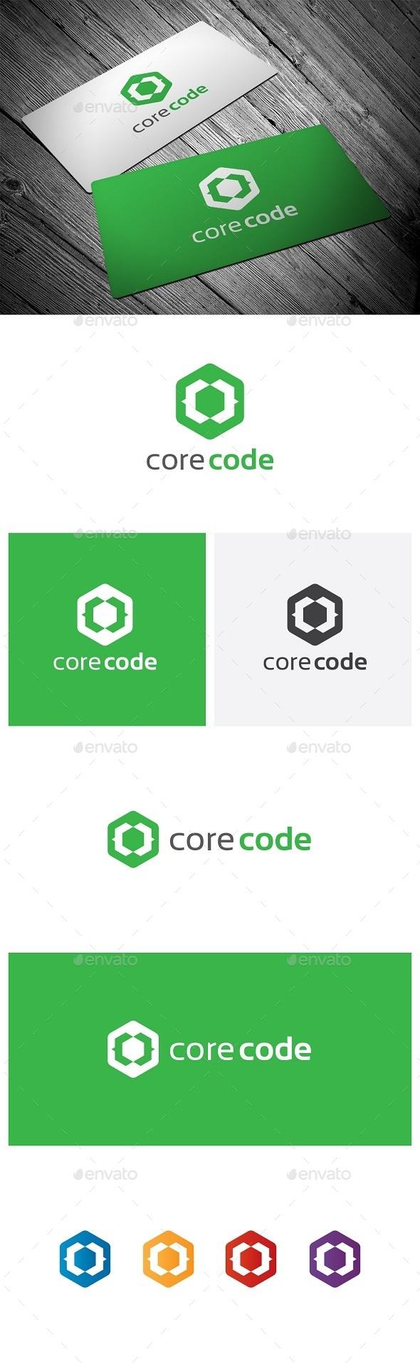 Core Code