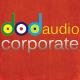 Successful Business - AudioJungle Item for Sale