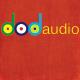 St Lucia Summer Sun - AudioJungle Item for Sale