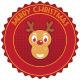 Christmas Emblems - GraphicRiver Item for Sale