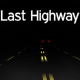Last Highway - Rocking Road Project HD - VideoHive Item for Sale