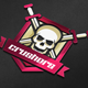 Crushers - GraphicRiver Item for Sale