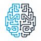 BrainTech Logo - GraphicRiver Item for Sale