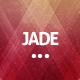 Jade - Flexible Multi Purpose Responsive Theme - ThemeForest Item for Sale