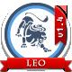 Leo - Premium Admin Template - ThemeForest Item for Sale