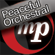 Peaceful Orchestra - AudioJungle Item for Sale