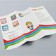 Graphic & Web Designer - GraphicRiver Item for Sale