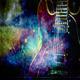 70's Psychedelic Rock