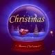 Christmas Piano Waltz