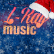 Christmas Medley - AudioJungle Item for Sale