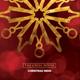 Christmas Festive Menu - GraphicRiver Item for Sale