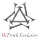 Motivational Beethoven Ninth Symphony - AudioJungle Item for Sale