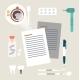 Dentist  - GraphicRiver Item for Sale
