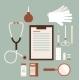 Desk Doctor - GraphicRiver Item for Sale