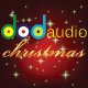 Holidays Are Coming - AudioJungle Item for Sale