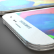Samsung GALAXY S5 All four colors - 3DOcean Item for Sale