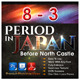 8 Before North Castle Vol.3   Period in JAPAN - GraphicRiver Item for Sale