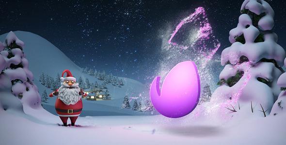 Videohive | Santa - Christmas Magic Free Download free download Videohive | Santa - Christmas Magic Free Download nulled Videohive | Santa - Christmas Magic Free Download