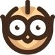 MindON - GraphicRiver Item for Sale