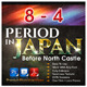 8 Before North Castle Vol.4   Period in JAPAN - GraphicRiver Item for Sale