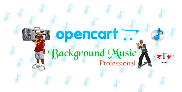 Background Music - Professional