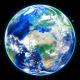 Earth Loop 4k - VideoHive Item for Sale