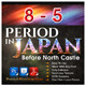 8 Before North Castle Vol.5   Period in JAPAN - GraphicRiver Item for Sale