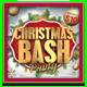 Merry Christmas Flyer V2 - GraphicRiver Item for Sale