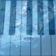 Beautiful Elegant Piano Logo 3