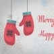 Christmas Theme - VideoHive Item for Sale
