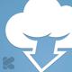 Filestorm Logo - GraphicRiver Item for Sale