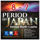 8 Before North Castle Vol.7   Period in JAPAN - GraphicRiver Item for Sale