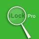 iLock Pro - CodeCanyon Item for Sale
