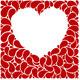 Heart Frame - GraphicRiver Item for Sale