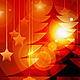 Oh Christmas Tree - AudioJungle Item for Sale