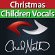 Magical Christmas Day - AudioJungle Item for Sale