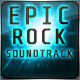 Epic Rock Dubstep Soundtrack - AudioJungle Item for Sale