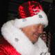 Ragtime Jingle Bells Loop
