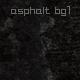 Asphalt Texture 1 - GraphicRiver Item for Sale