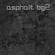 Asphalt Texture 2 - GraphicRiver Item for Sale