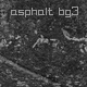 Asphalt Texture 3 - GraphicRiver Item for Sale
