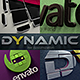3D Logo Title Intro Animation Kit - VideoHive Item for Sale