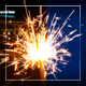 Sparks Transparent - VideoHive Item for Sale