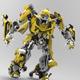 Autobot Bumblebee - 3DOcean Item for Sale
