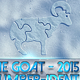 Year of the Goat Bumper-Ident - VideoHive Item for Sale